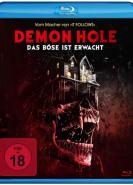 download Demon Hole Das Boese ist erwacht