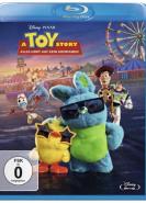 download A Toy Story Alles hoert auf kein Kommando