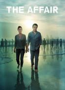 download The Affair S05E04