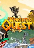 download A Knights Quest