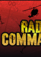 download Radio Commander