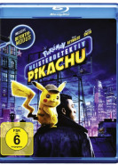download Pokemon Meisterdetektiv Pikachu 3D