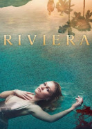 download Riviera S02E07 Blutlinie