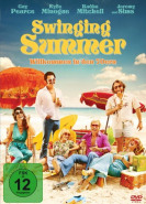 download Swinging Summer