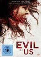 download The Evil In Us