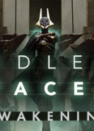 download Endless Space 2 Awakening