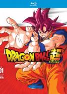 download Dragon Ball Super E115 - E119