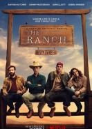 download The Ranch S04