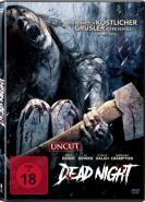 download Dead Night