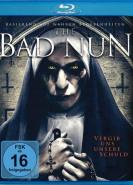 download The Bad Nun