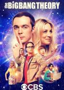 download The Big Bang Theory S12E19