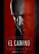 download El Camino A Breaking Bad Movie