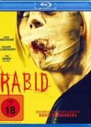 download Rabid 2019