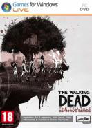 download The Walking Dead The Telltale Definitive Series