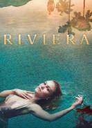 download Riviera S02E08 Der Austausch