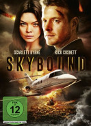 download Skybound