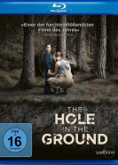 download The Hole In The Ground