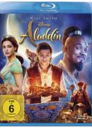 download Aladdin
