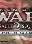 download Men of War Assault Squad 2 Cold War