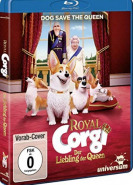download Royal Corgi Der Liebling der Queen