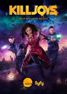 download Killjoys S05E01