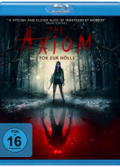 download The Axiom Tor zur Hoelle