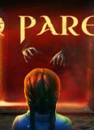 download Loco Parentis