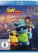 download Toy Story 4 Alles hoert auf kein Kommando
