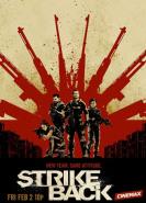 download Strike Back S07E01