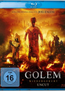 download Golem Wiedergeburt