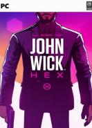 download John Wick Hex