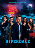 download Riverdale S04E01
