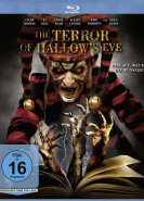 download The Terror of Hallows Eve