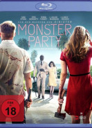 download Monster Party