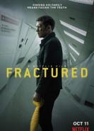 download Fractured