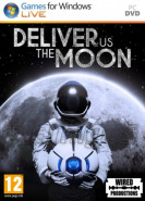 download Deliver Us The Moon