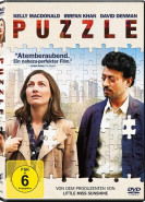 download Puzzle