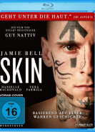 download Skin 2018
