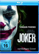 download Joker 2019