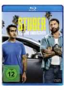 download Stuber 5 Sterne undercover