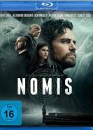 download Nomis Night Hunter