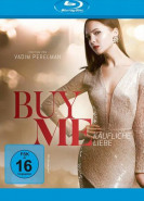 download Buy Me Kaeufliche Liebe