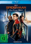 download Spider-Man Far from Home