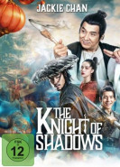 download The Knight of Shadows