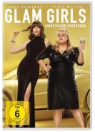 download Glam Girls