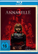 download Annabelle 3