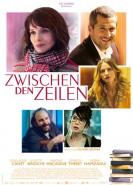 download Zwischen den Zeilen