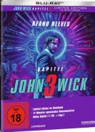 download John Wick Chapter 3 Parabellum