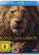 download Der Koenig der Loewen