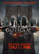 download Gotham S05E10 Ich bin Bane